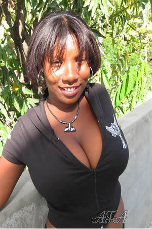 north san juan black women dating site Find women seeking women in san juan online dhu is a 100% free site for lesbian dating in san juan, puerto rico.