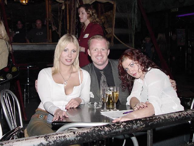 Sex Tourism Russia 54